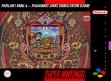 logo Emulators Parlor! Mini 4 : Pachinko Jikki Simulation Game [Japan]