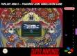 logo Emulators Parlor! Mini 5 : Pachinko Jikki Simulation Game [Japan]
