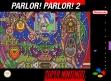 Логотип Emulators Parlor! Parlor! 2 [Japan]