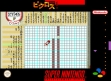 logo Emulators Picross NP Vol. 4 [Japan]