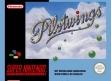 logo Emulators Pilotwings [Europe]