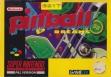 logo Emulators Pinball Dreams [Europe]