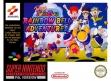 logo Emulators Pop'n TwinBee : Rainbow Bell Adventures [Europe]