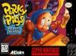 logo Emulators Porky Pig's Haunted Holiday [USA] (Beta)