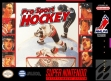 logo Emulators Pro Sport Hockey [USA]