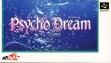logo Emulators Psycho Dream [Japan]