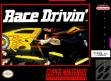 logo Emuladores Race Drivin' [Europe]