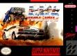 logo Emulators Radical Psycho Machine Racing [USA]