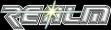 Logo Emulateurs Realm [USA]
