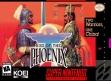 logo Emulators Rise of the Phoenix [USA]