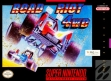 Логотип Emulators Road Riot 4WD [USA] (Beta)