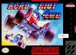 logo Emulators Road Riot 4WD [USA]