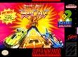 logo Emuladores Rock n' Roll Racing [Japan]