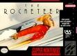 logo Emuladores The Rocketeer [USA]