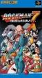 logo Emulators Rockman 7 : Shukumei no Taiketsu! [Japan]