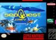 Logo Emulateurs SeaQuest DSV [USA]