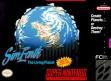 Логотип Emulators SimEarth : The Living Planet [Japan]