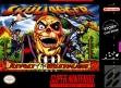 Logo Emulateurs Skuljagger : Revolt of the Westicans [USA]