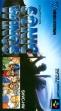 logo Emulators Sonic Wings [Japan]