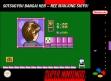 logo Emulators Sotsugyou Bangai Hen : Nee Mahjong Shiyo! [Japan]