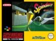logo Emulators Spindizzy Worlds [Europe]