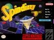 logo Emulators Spindizzy Worlds [Japan]