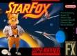 logo Emuladores Star Fox [USA]