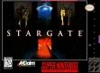 logo Emulators Stargate [Japan]