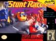 logo Emuladores Stunt Race FX [USA]