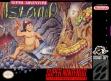 logo Emulators Super Adventure Island [USA]
