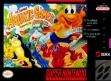 Logo Emulateurs The Super Aquatic Games Starring the Aquabats [USA] (Beta)