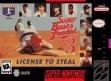 logo Emulators Super Bases Loaded 3 : License to Steal [USA]