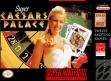 Логотип Emulators Super Casino : Caesars Palace [Japan]