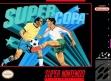 logo Emulators Super Copa [Brazil]