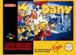 Логотип Emulators Super Dany [France]