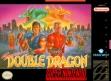 Логотип Emulators Super Double Dragon [Europe] (Beta)