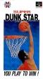 logo Emulators Super Dunk Star [Japan]