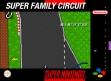 logo Emuladores Super Family Circuit [Japan]
