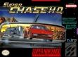 logo Emulators Super H.Q. : Criminal Chaser [Japan]