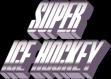Logo Emulateurs Super Hockey '94 [Japan]