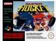 logo Emulators Super Hockey [France]