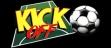 logo Emulators Super Kick Off [Japan]