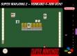 logo Emulators Super Mahjong 2 : Honkaku 4-nin Uchi! [Japan]