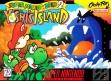 Логотип Emulators Super Mario World 2 : Yoshi's Island [USA]
