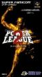 logo Emulators Super Power League 2 [Japan]