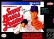 Logo Emulateurs Super Professional Baseball [Japan]