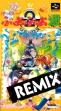 Logo Emulateurs Super Puyo Puyo Tsuu Remix [Japan]