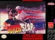 Logo Emulateurs Super Slap Shot [Japan]