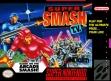 Логотип Emulators Super Smash T.V. [USA]