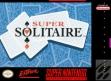 Логотип Emulators Super Solitaire [Europe] (Proto)